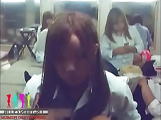 S class beauty big tits amateur girls selfshooting masturbation video