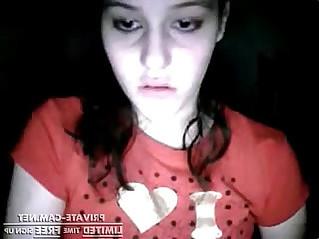 Step sister webcam masturbation free amateur porn video ac step mom sensuous