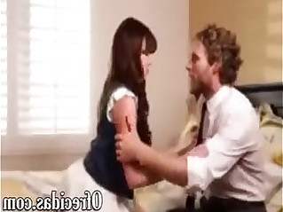 step sister forced by brother full movie in hd here