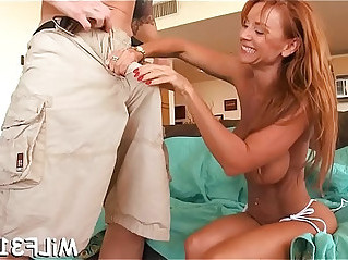 Mother i would you like to fuck porn hd