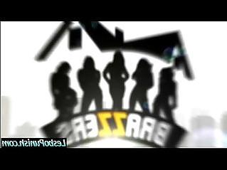 Sex Hard Scene With Used Of Dildo Toys By Lez Girls jenna samantha movie